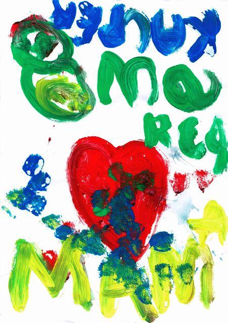 Prace naszych dzieci 08