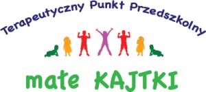 mala-kajtki-logo