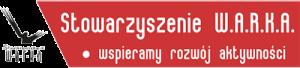 warka-logo